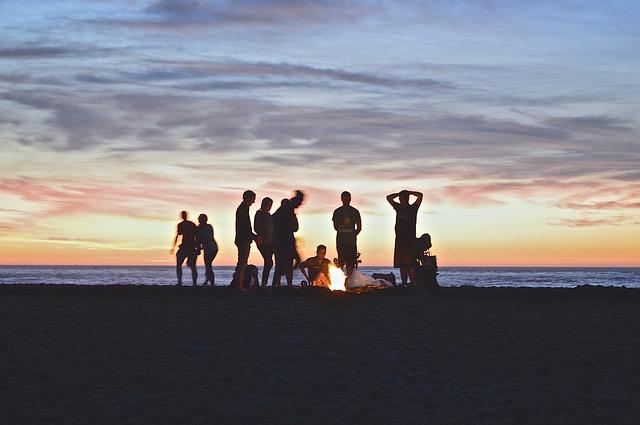 מחנה קיץ