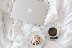בעלי מלונות וצימרים - כך תספקו לאורחים חיבור מהיר לאינטרנט