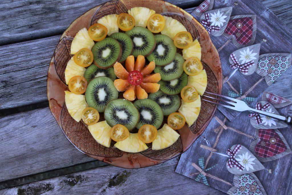 טבעונים ומטיילים: הכירו מסעדות טבעוניות בצפון ששווה לבקר בהן