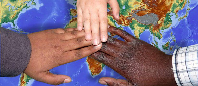 מהגרים למדינה זרה: 5 פעולות חיוניות שכדאי לבצע לפני הרילוקיישן