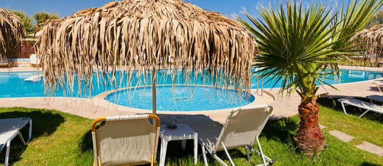 פציעה בחופשה: מתי אורח יתבע את בית המלון?